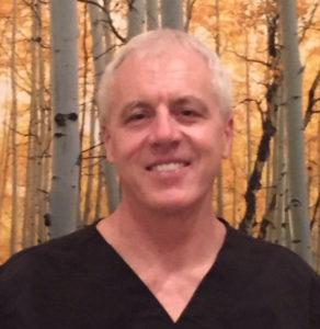 Dr. Steve Dugan